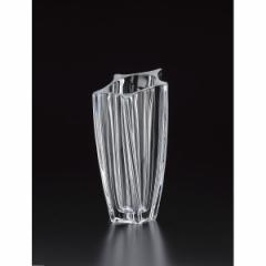 ギフト コーネリア 花瓶 グラスワークスナルミ 置物 シンプル 贈り物/GW3503-77255