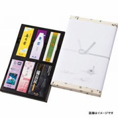 御香セット2000 包装品ローソク 線香 お供え用 仏具/66735