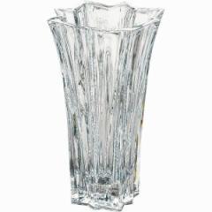 フラワーベース花瓶/P-26382-JAN