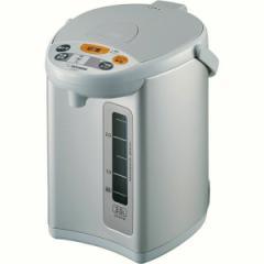 電動給湯ポット3L/CD-WY30-HA