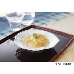 ギフト あわびの煮こごり活黒 北海道産魚介/AN100SD