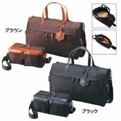 ボストンバッグボストン&ショルダーバッグ アン・アン 旅行用品 レディースファッション 小物/ATB500K−