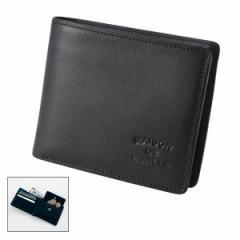 財布 メゾン・ドゥ・ファミーユ レディースファッション 小物/YF−3001