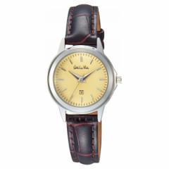 腕時計婦人ウオッチ ヴァレンティノ・ルーディ レディースファッション 小物/LW003−019