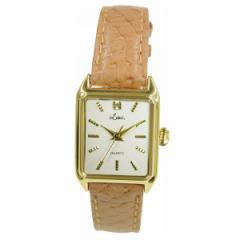 腕時計婦人ウオッチ レキシー レディースファッション 小物/LF−020