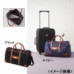 ボストンバッグ ヴィオレント 旅行用品 メンズファッション 小物/2248L