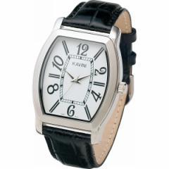 腕時計紳士ウオッチ カビーニ メンズファッション 小物/K2832S