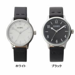 父の日 プレゼント 2018 腕時計メンズウオッチ パーソンズ メンズファッション 小物