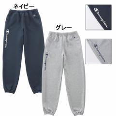 ズボンチャンピオンパンツファッション スポーツ/CS4112NM