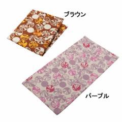 マルチカバー正方形(マリ) のんはん インテリア 寝具
