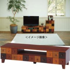 ローボードテレビ台インテリア 家具 収納