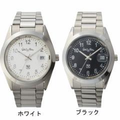 腕時計メンズウオッチ ヴァレンチノ・ルウデ メンズファッション 小物/VR−100M