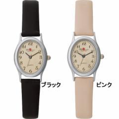 腕時計レデイスウオッチ ヴィヴィフルールコレクション レディースファッション 小物/VITK−400B