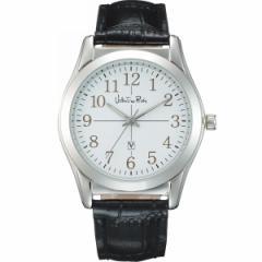 腕時計紳士ウオッチ バレンチノ・ルーディ メンズファッション 小物/LG001−019