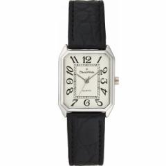 腕時計メンズウオッチ デイビッドヒックス メンズファッション 小物/DH−401B