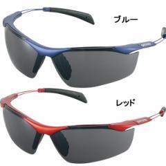 眼鏡サングラス アウトドアプロダクツ メンズファッション 小物/ODP4002−2