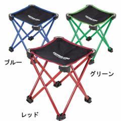折り畳み椅子マイクロイージーチェアスポーツ アウトドア レジャー/UC-1560
