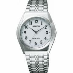 腕時計紳士ウオッチ レグノ 紳士 メンズファッション 小物/RS25−0043C