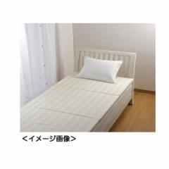 父の日ギフト プレゼント ハードタイプマットレス ブリヂストン 寝具 マット