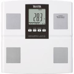 体重計体組成計 タニタ 健康器具