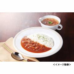 カレー淡路島たまねぎをたっぷり使ったレトルトセット惣菜