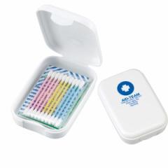 救急セットエイドチーム-1名入れ オリジナル 販促品 絆創膏/M−041 名入れ可