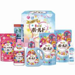 洗濯洗剤香りのボールドギフトセット/B−50G