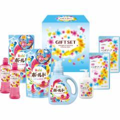 ボールドフレグランス ホームギフトセット洗剤ギフト/FG−50