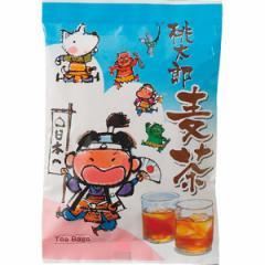 桃太郎麦茶(3袋)/MV−5