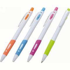 ソフトタッチボールペン/TN−30S 名入れ可