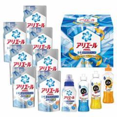 P&G アリエールスピードプラスギフト洗剤 ギフト/PGCV−50V