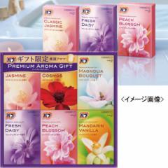 バブ プレミアムアロマギフト 花王 入浴剤 セット/KBPA30