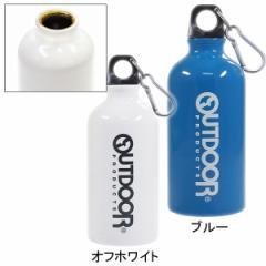 水筒アルミボトル<500ml> アウトドア マイボトル アウトドア/314−412