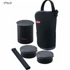 象印 保温弁当箱フードポット/SZ-JB02-BA