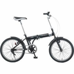 20型折りたたみ自転車 シボレー コンパクト 2台目 アウトドア /73123A