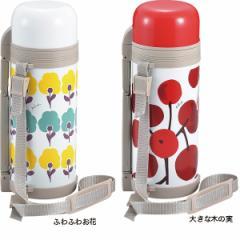 プルーン ファミリーボトル(1.5l)水筒/PL−204