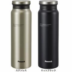 ピーコック マグボトル(800ml)水筒/AMZ−80BD