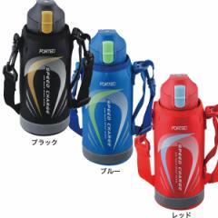フォルテックスピード ワンタッチ栓ダイレクトボトル(600ml)水筒/FSR−7367