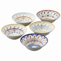 お皿セットボウルセット ムーミン 食器セット 可愛い/MM160-72