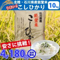 【送料無料】【精米】【28年産】世界農業遺産 北...