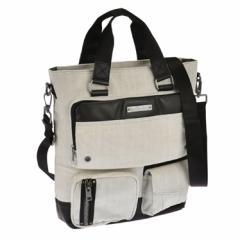 ディーゼル X03780-P0320/H5972 手提げバッグ ブランド クロス セット 送料無料