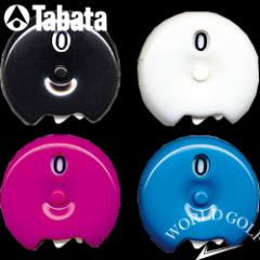 タバタ スコアカウンター Coron GV-0912 TABATA