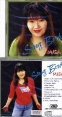 MISA Song Bird【z8】
