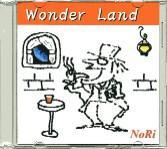 NoriWonder Land【z8】