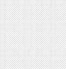 [20%OFF]コミックSEデリータースクリーントーン(アミ点(55L/5%〜60L/50% SE-50〜65