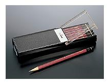 20%off 人気定番の三菱鉛筆ハイユニ1打セット  9H〜10B