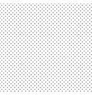 [20%OFF]コミックSEデリータースクリーントーン(アミ点(27.5L/5%〜32.5/50%)SE-0〜25・86・87