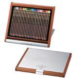 20%off ユニカラードペンシルペリシア24色セット 三菱色鉛筆