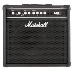 Marshall マーシャル ベース用アンプ MB30