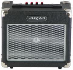 【即日発送O.K】ARIA アリア ギターアンプ AG-10X 【z8】